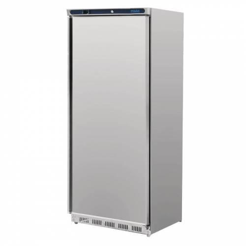 Armoire réfrigérée négative Polar 600L