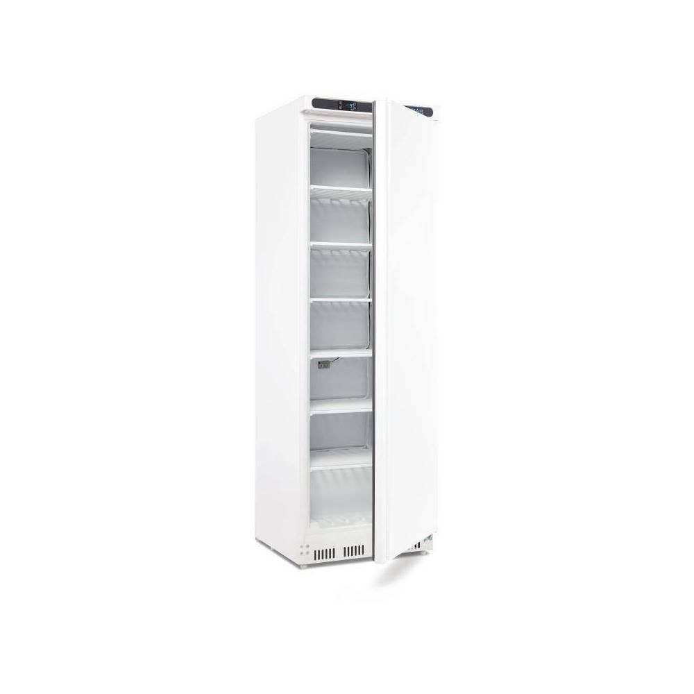 Cong lateur professionnel armoire r frig r e n gative equipemen - Congelateur armoire professionnel ...