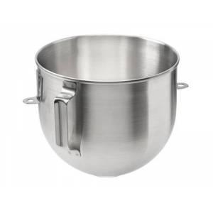 Mélangeur 30 litres - 230 Volts
