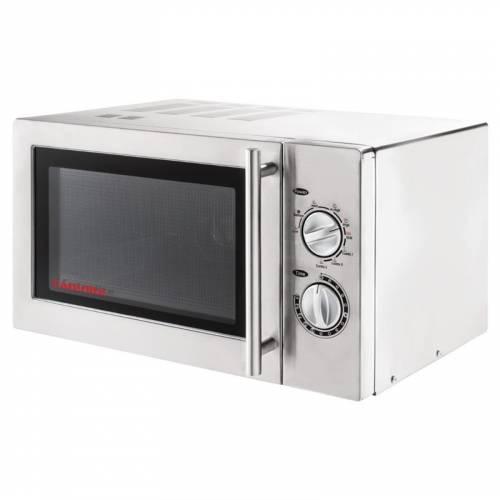 Micro-ondes - 25 litres - 1000 Watt