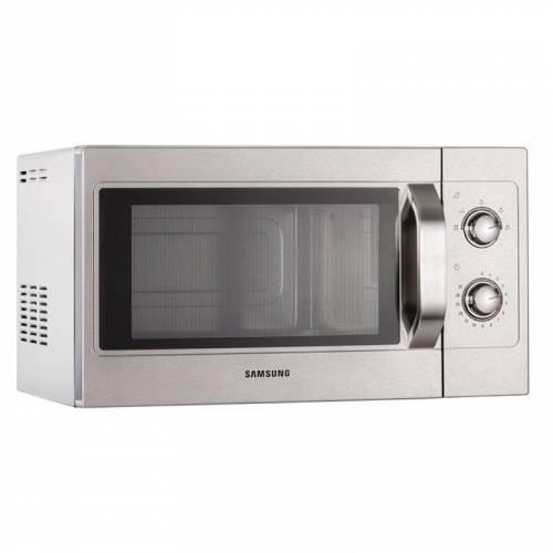 Micro-ondes semi professionnel Caterlite 900W
