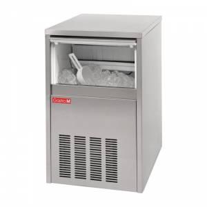 Machine à glaçons Gastro M 28kg/24h