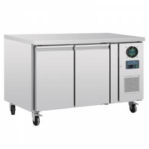 Table réfrigérée négative 282L Polar