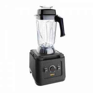 Blender de bar Buffalo 2,5L