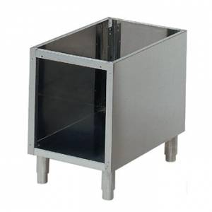 Placard ouvert Gastro M 60/90B