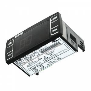 Thermostat numérique Polar Dixell XR02CX