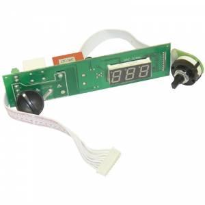 Thermostat Polar