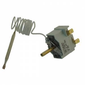 Thermostat pour Gaufrier Equipementpro