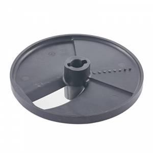 Disque à trancher T2 2mm Santos