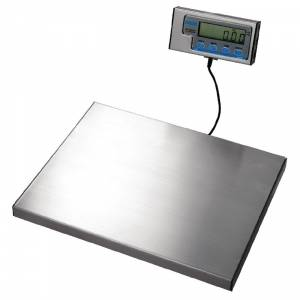Balance Salter 120kg