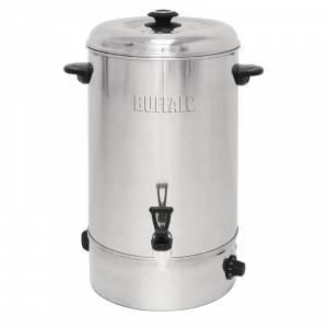 Chauffe-eau à remplissage manuel Buffalo 10L