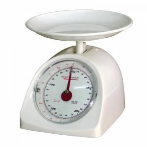 Balance diététique Weighstation 500g