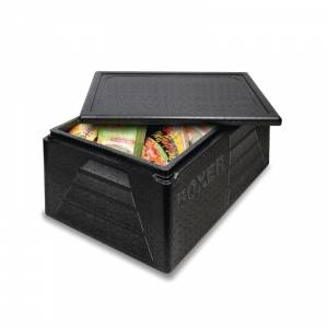 Thermobox pliable GN 1/1 Eco Deluxe