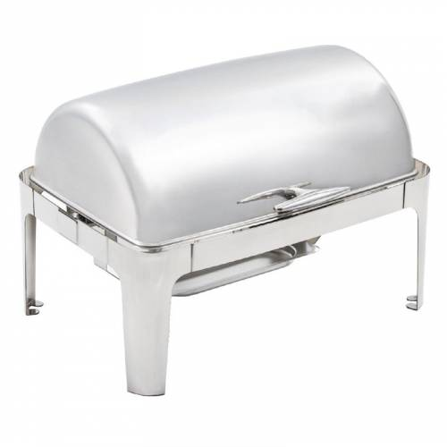 Chafing Dish Madrid Olympia GN 1/1 - 9 L