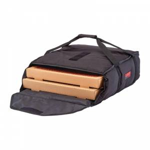 Sac à pizza Cambro GoBag 460mm