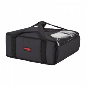 Sac à pizza Cambro GoBag 510mm