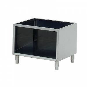 Placard ouvert Gastro M 60/120B