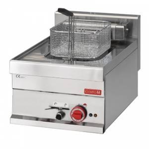 Friteuse électrique Gastro M 65/40 FRE 10L