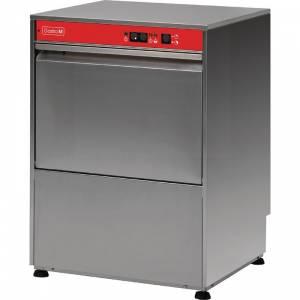 Lave-vaisselle DW50 special Gastro M 230 volt