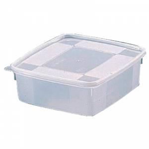 Boîte de stockage Bourgeat Modulus