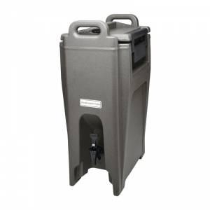 Conteneur isotherme pour boissons Ultra Camtainer Cambro 10,4L