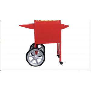 Chariot pour machine à Pop corn Equipementpro