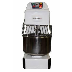 Pétrin 10 litres - 230 Volts