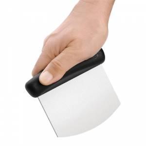 Coupe-pâte flexible Deglon Sabatier