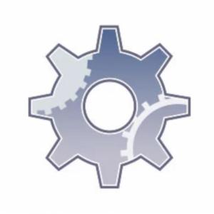 pichet de remplacement pour Blender Equipementpro