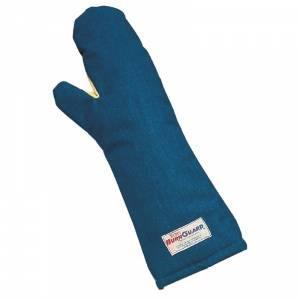 Gant anti-chaleur