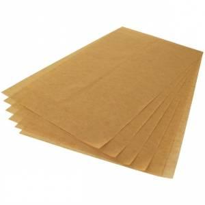 Cartons à sandwichs recyclables 250mm lot de 500