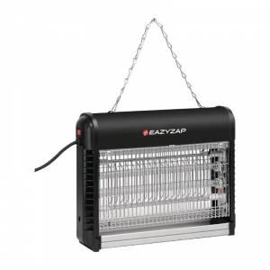 Désinsectiseur LED Eazyzap 16W