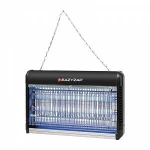 Désinsectiseur LED Eazyzap 20W