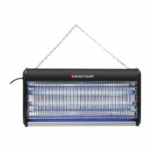 Désinsectiseur LED Eazyzap 25W