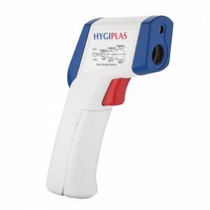 Thermomètre infrarouge Hygiplas