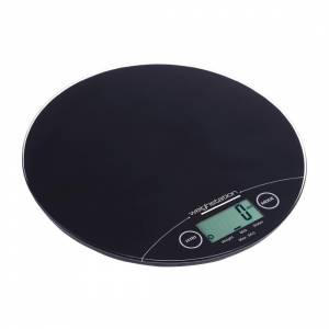 Balance Salter 15kg
