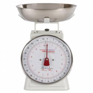 Balance digitale Salter 6kg