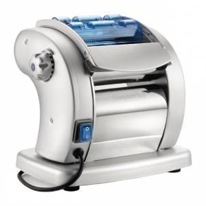 Machine à pâtes Vogue