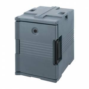 Conteneur de transport isotherme GN chargement par le haut Cambro gamme S