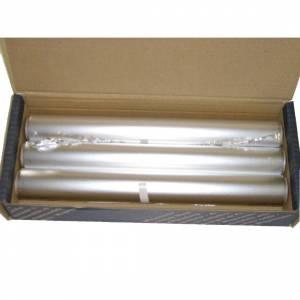 Papier sulfurisé Wrapmaster 50m x 450mm