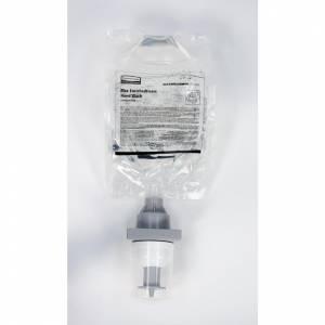 Lotion antibactérienne pour les mains Rubbermaid Flex EnrichedLotion 500ml (lot de 5)