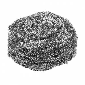 Chiffons microfibres Jantex bleus
