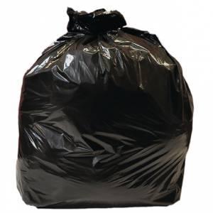 Pince ramasse-déchets Jantex 820mm