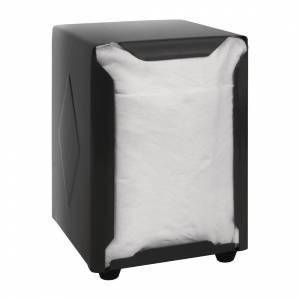 Distributeur de serviettes Olympia