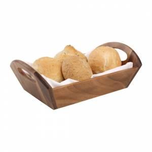 Boîte à sachets T&G Woodware