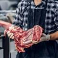 Boucherie / Charcuterie
