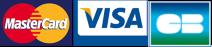 Logo Cartes de paiement