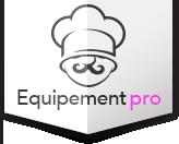 Equipement Pro